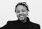 Photo of Athambile Masola
