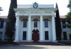 Escuela de Mecanica de la Armada.