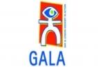 (GALA) Witness Seminar